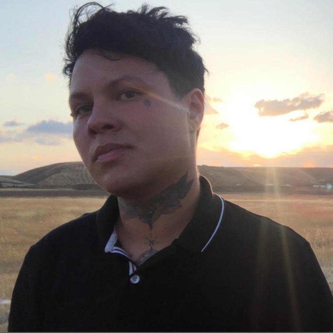 Joaquin Remora – San Francisco City Coordinator